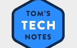 Tom's Tech Notes: Microservices Use Cases [Podcast]