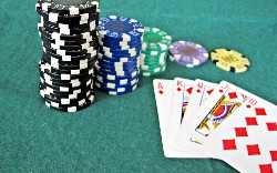DevOps Table Stakes: The Minimum Amount Required to Play the Game