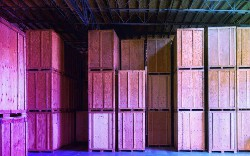 Containers Are Just Another Piece of the Puzzle: Protect Them to Secure Your Business