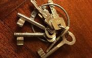 DevSecOps Keys to Success