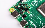 Raspberry Pi 4 Gives Greater Opportunity for IoT