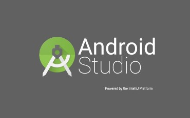 Google Android Studio 2.0 Beta is Now Launched