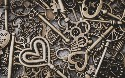 Relational Data Modeling With Foreign Keys in a Distributed SQL Database