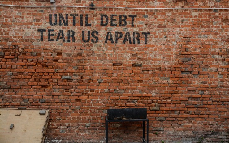 Keep Your Technical Debt Under Limits to Achieve the Project Goals