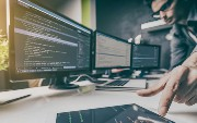How DevOps May Actually Improve Machine Identity Protection