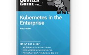 Enterprise Kubernetes: Why Use a Managed Kubernetes Service