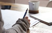 We All Should Write Articles