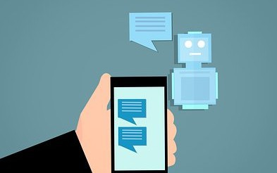 Conversational AI Market: 5 Major Trends (2019)
