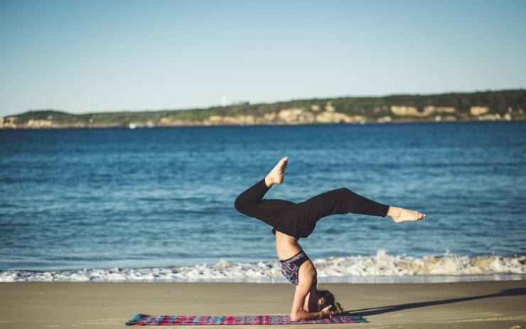 Meet Kyma: A Flexible Way to Extend Applications
