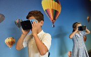 What to Expect From Virtual Reality in 2020