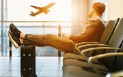 Using AI to Help Airlines Make the Most of Ancillary Income