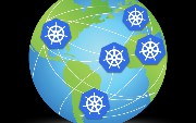 How to Build Your Own CDN With Kubernetes