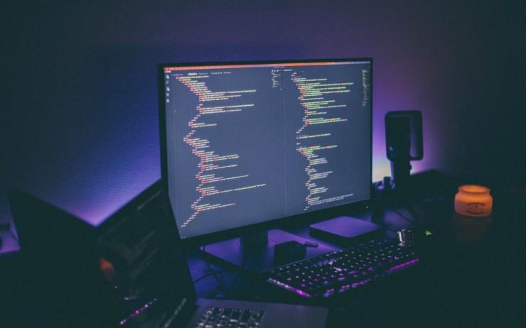 Install CodeBlocks IDE on Mac and Linux
