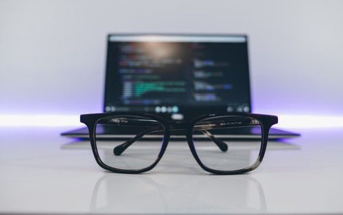 TensorFlow.js and Custom Classifiers