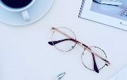 Functional Test Myopia