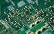 Circuit Breaker Design Pattern Using Netflix Hystrix