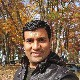 Chintan Sanghavi user avatar