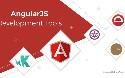 Top Tools for AngularJS development