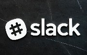 The 9 Best Alternatives For Slack To Ensure Effective Project Management