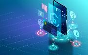 10 Best Mobile App Security Testing Tools in 2019