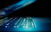 4 Cybersecurity Threats Expected to Rise in 2020