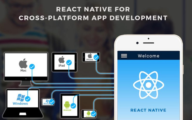 What Are the Top 10 Benefits of React-Native for Cross-Platform App...