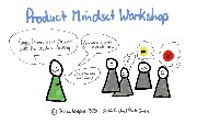 Product Mindset: Encouraging Ownership in a Team