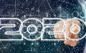Four DevOps Trends for 2020