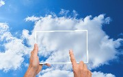 Private Cloud: Benefits and Use Cases