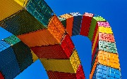 Optimizing a Spring Boot Application for Docker
