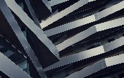 Integrating With SaaS Applications — Common Architectural Elements