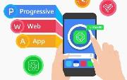 Tutorial: How to Build a Progressive Web App (PWA)