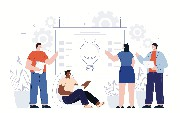 How to Build an MVP: The Best Feature Prioritization Techniques
