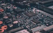 Designing Hardware With Software: Hardware Description Languages