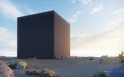 Making the Case for a Monolithic Architecture