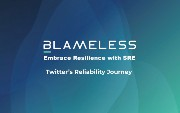 Twitter's Reliability Journey