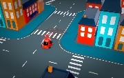 The Scene of DevOps in the Automotive Industry