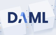 DAML: Getting started with building Templates