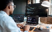 Code Less, Benefit More: 10 Tips from Python Data Science