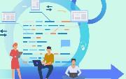 How Agile Methodology Transforms the Organizational Framework