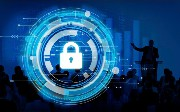 Cybersecurity Technologies You Should Be Aware of in 2020