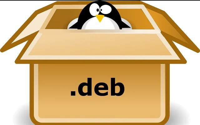 Working of Package Manager in Linux