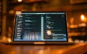 SQL Server Database Corruption Detection