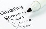 How Do I Build A Culture of Quality Excellence?