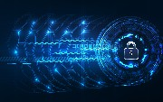Latest Cyber Security Trends: 2020 in Review