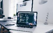 Picking an Enterprise Blockchain Protocol to Develop On Part 1: Corda,...