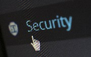 5 Cyber Security Risks Every Freelancer Must Avoid While Working With...