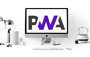 The Rising Era of Web Application Development With PWAs