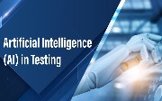 AI in Testing: Do You Need It? This Post Will Help You Decide