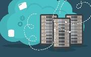 Setting MySQL Configuration Variables - MySQL 5.7 vs MySQL 8.0